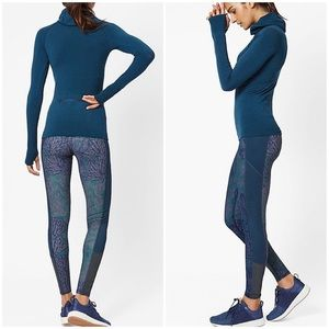 ✨Sweaty Betty Zero Gravity Run High Rise Leggings✨
